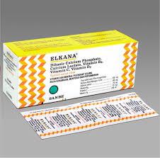 Salep Garabiotic what is elkana tablet dosis obat generik