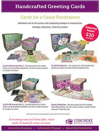 cards for cfac boxes jpg