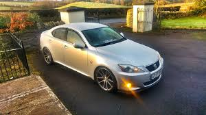 lexus gs430 dyno 2nd gen is 250 350 350c official rollcall welcome thread page