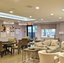 keva stewart design llc commercial interior design model homes