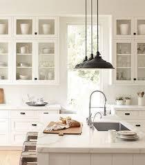 28 farmhouse kitchens ideas best modern farmhouse kitchens farmhouse kitchens ideas 99 farmhouse kitchen ideas on a budget 2017 22