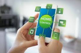 new smart home technology what is smart home technology serving new london county ct