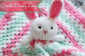 shell stitch baby blanket free pattern