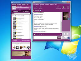yahoo messenger app for android yahoo messenger version 2018 free