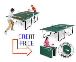 table tennis table walmart walmart fold n store table tennis table 142 00 reg 249 99