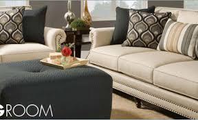 sofa sectional sleeper sofas queen tehranmix decoration
