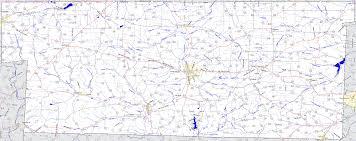 Road Map Of Ohio by Bridgehunter Com Holmes County Ohio