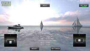 fx pro apk quadcopter fx simulator pro for android free at apk here