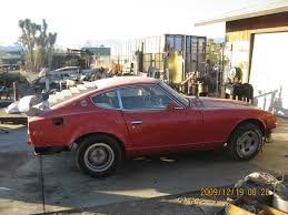 nissan datsun 1970 mad auto 1970 datsun 240z specs photos modification info at