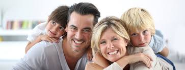 Family Photo Family Deals Family Hotel Offers Accorhotels