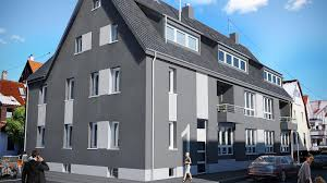 Haus U Leonberg Ganghoferstraße 1 U 1a Verkauft
