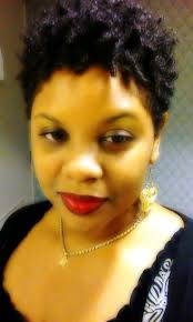 natural hairstyles for women over 50 best 20 twa coils ideas on pinterest tapered twa big chop