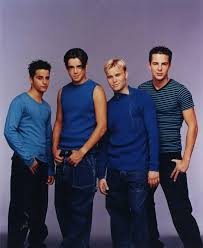 most popular boy bands 2015 meryem uzerli top 10 songs of a1 top 10 lists of