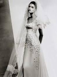 valentino wedding dresses valentino vintage wedding dresses naf dresses
