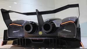 devel sixteen wallpaper topgear malaysia video watch a 4 500bhp quad turbo v16 engine