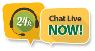 Live Prayer Chat Room by Islamic Chat
