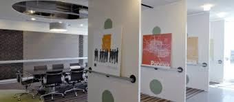 Office Interior Architecture Interiors U2013 Ayers Saint Gross