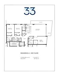 new condos in fort lauderdale florida pre construction in ft