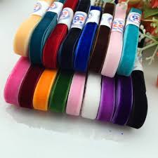 velvet ribbon wholesale online get cheap velvet ribbon 3 aliexpress alibaba