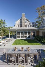 modern cape cod style homes 740 best cape cod decor images on pinterest beautiful homes