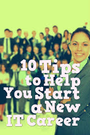 resume and interview tips the 963 best images about career advice resume tips interview find this pin and more on career advice resume tips interview tips