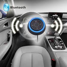 bmw bluetooth car kit apps2car bluetooth car amplifier for bmw audi vw car kit bluetooth