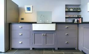Stand Alone Kitchen Furniture Free Standing Kitchen Cupboards Kitchen Pantry Cabinet