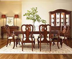 Louis Philippe Dining Room Bordeaux Louis Philippe Style Dining Room Furniture Collection