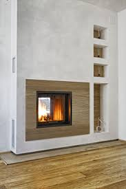 kachelofen modern design 65 best ofen images on fireplaces architecture and