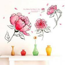 Flower Delivery Free Shipping Flower Delivery Free Delivery Flower Inspiration