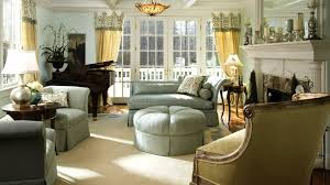 Stylish Modern Victorian Interior Design Ideas YouTube - Victorian interior design style