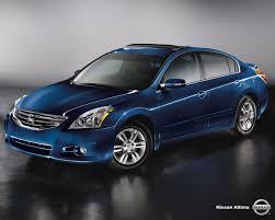nissan u0027s hybrid limited availability still slow image 1 auto