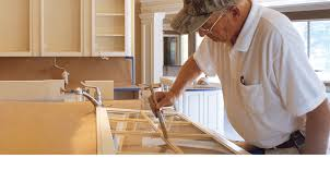 how to remove polyurethane from kitchen cabinets how to paint and prime kitchen cabinets ppc