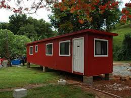 cheap container homes container house design