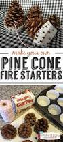 fire starters using flames to best 25 camping fire starters ideas on pinterest diy fire