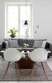 deco salon gris et taupe design deco salon blanc gris 42 calais 11062422 bois inoui deco