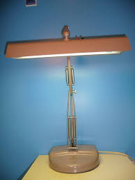 Drafting Table Light Fixtures Drafting Table Light Fixtures Vintage Dazor Floating Fixture Cl