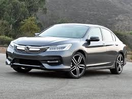 used 2012 honda accord for sale u2013 pricing u0026 features edmunds
