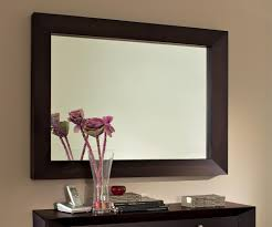 specchi con cornice specchio con cornice duzzle