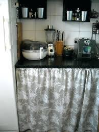 cache rideau cuisine cache rideau cuisine avant apras cache rideaux pour cuisine