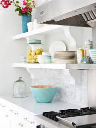 Open Shelves In Kitchen by 10 Kitchen Trends Here To Stay Centsational Style