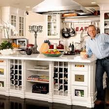 kitchen chef creative chef home kitchen throughout kitchen feel it home