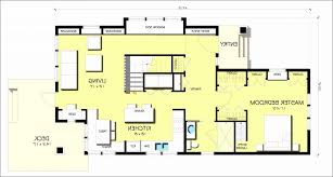 home floor plans with cost to build 55 fresh container home floor plans house design 2018 with free