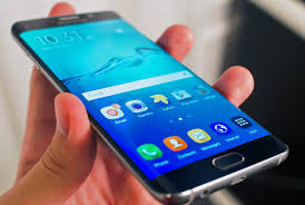 best deals black friday on free galaxy s7 edge plus the 5 best things and 1 most useless thing about the galaxy s7