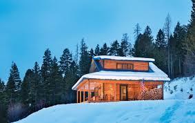 big sky log cabin floor plan lars 42 atelier pinterest cottage floor plans cabin and log