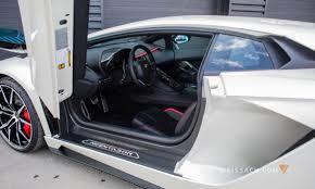 lamborghini asterion doors 2017 lamborghini aventador s lp740 4 lamborghini calgary