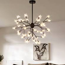 Butterfly Chandelier Popular Butterfly Chandeliers Buy Cheap Butterfly Chandeliers Lots