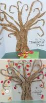 sermon about thanksgiving best 20 thanksgiving bulletin boards ideas on pinterest