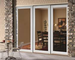 Glass Door Weatherstripping by 100 Sliding Patio Door Weatherstripping Common Problems