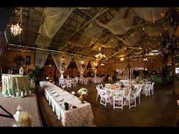 Wishing Well Barn Pricing S Bar S Barn Weddings 139 Photos 122 Reviews Event Planner